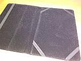 Универсальный чехол для планшета 7 подставка книжка, фото 4