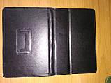 Универсальный чехол для планшета 7 подставка книжка, фото 5