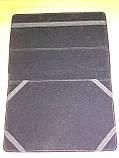 Универсальный чехол для планшета 7 подставка книжка, фото 6