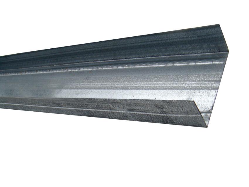 Профиль UW-50  4м   0,55