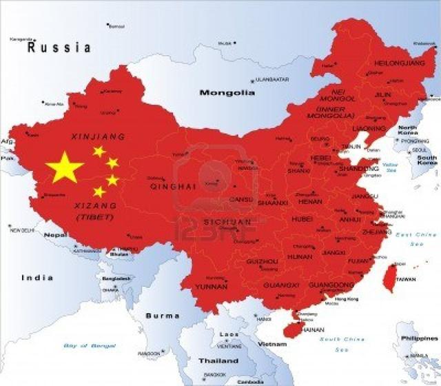 Обувь оптом с Китая. Реплики топ - качества.