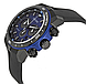 Мужские часы Citizen Eco-Drive Ecosphere CA4155-12L Polyurethane, фото 2
