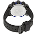 Мужские часы Citizen Eco-Drive Ecosphere CA4155-12L Polyurethane, фото 3