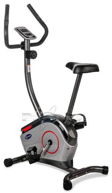 Велотренажер магнитный Evertop Coden 720B