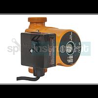 Насос циркуляционный для системы отопления POWERCRAFT XCA 25-6-130