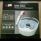 Массажная ванна для ног AEG MSS 5562, фото 5