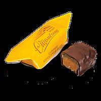 Белорусские шоколадные  конфеты СТОЛИЧНЫЕ ЭЛИТ фабрика Коммунарка