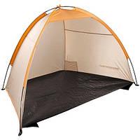 Палатка Кемпинг Sun Tent