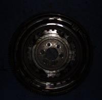 Маховик демпферный ( двухмассовый маховик ) DSGVWGolf VI 1.4 16V TSI2010-201503F105266C