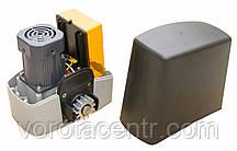 Комплект відкатного приводу SL EA 1000 Segment (Італія)
