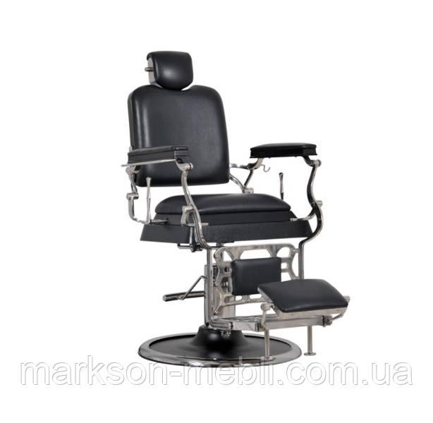 Мужское кресло STEVEN