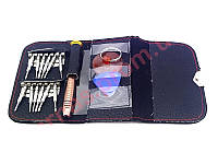 Набор отверток для мобильных телефонов XW-6016 (3-48)