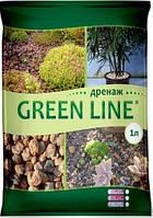 "Дренаж ""Green Line"", 1л"