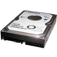 Накопитель HDD SATA 250.0GB Maxtor 6L250M0, 7200rpm, 8MB, SerialATA