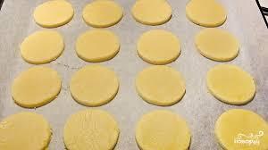 Пекарская бумага в помощь хозяйкам