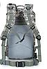 Тактичний Штурмової Військовий Рюкзак на 30-35литров, фото 3