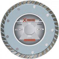 Круг алмазный X-Treme Turbo 150*7*22.225 36548 (36548)
