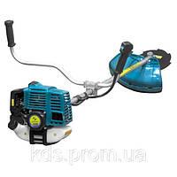 Бензиновая мотокоса Sаdkо GTR-430V