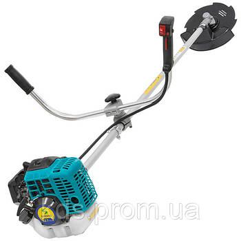 Мотокоса Sadko GTR-2100