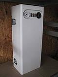 Электрокотел Титан (Квартирный) 3-4-4.5-5-6 кВт, фото 3