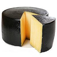 ПОКРЫТИЕ (1кг!) для сыров (латекс) чёрного цвета, фото 1