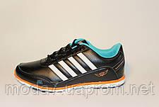 Женские кроссовки под Adidas реплика