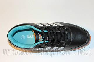 Женские кроссовки под Adidas реплика, фото 3