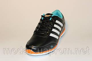 Женские кроссовки под Adidas реплика, фото 2