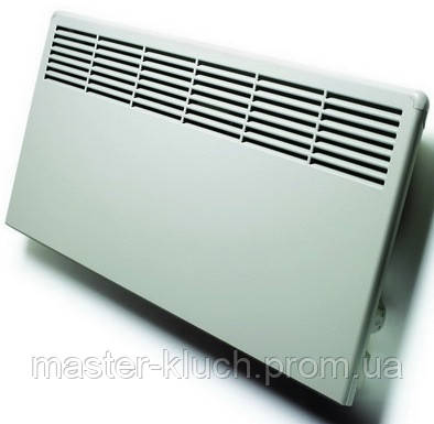 Конвектор с механическим термостатом ENSTO Beta M 2кВт