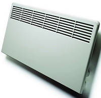 Конвектор с механическим термостатом ENSTO Beta M 2кВт, фото 1