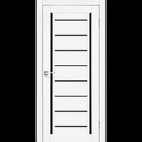 Межкомнатная дверь Коллекции VENECIA DELUXE Модель VND-01