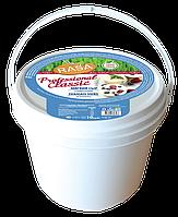 Крем сыр Раса 10 кг (Rasa)