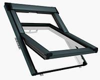 Мансардное окно Roto R45 11/9