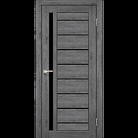 Межкомнатная дверь Коллекции VENECIA DELUXE Модель VND-02