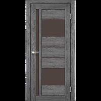 Межкомнатная дверь Коллекции VENECIA DELUXE Модель VND-03
