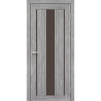 Межкомнатная дверь Коллекции VENECIA DELUXE Модель VND-04