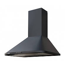 Кухонна витяжка Ventolux MONACO 60 AN (800)