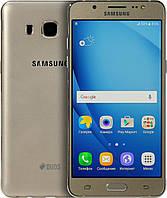 Китайский cмартфон Samsung J5  5 дюймов,2 сим,2 ядра,10 Мп.Лидер продаж 2018 года!!1