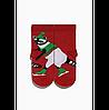 Набір дитячих шкарпеток Transport Box for kids 6 пар, фото 4