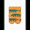 Набір дитячих шкарпеток Transport Box for kids 6 пар, фото 5