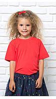 Детская футболка стандарт