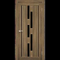 Межкомнатная дверь Коллекции VENECIA DELUXE Модель VND-05