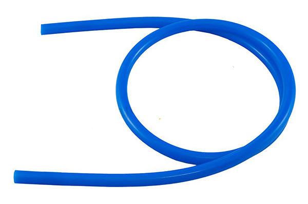 Силикон для шланга AMY Deluxe Синий