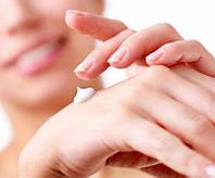 Антибактериальное жидкое мыло крем эмульсия