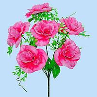 Роза с подставкой_7