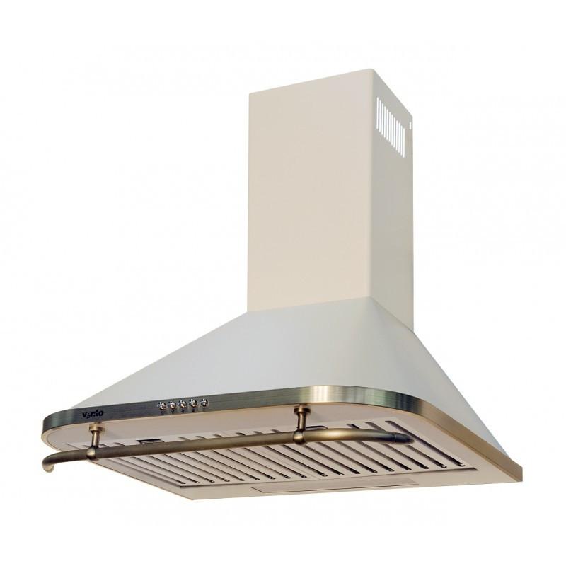 Кухонная вытяжка Ventolux  MONACO 60 OW/BRONZE (800)