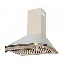 Кухонна витяжка Ventolux MONACO 60 OW/BRONZE (800)