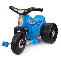"""Іграшка """"Трицикл  40х49.5х64.5см  ТехноК, арт.4128"""