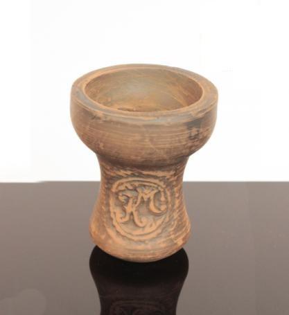 Чаша турецкая Vinca