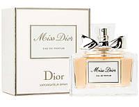 Женская парфюмированная вода Christian Dior Miss Dior Eau de Parfum (реплика), фото 1